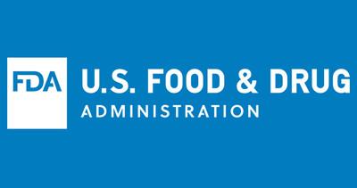 Airgle為美國FDA註冊醫療設備