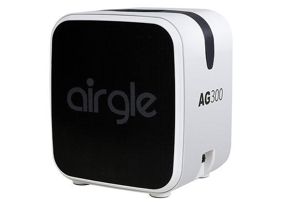 Airgle AG300 Air Purifier