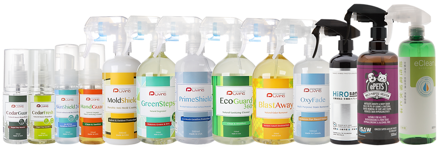 Cleaning product all-in-one-01-01.png