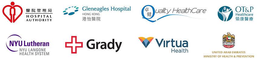 Airgle medical clients logo.jpg