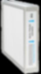 AG800 HEPAfast濾網