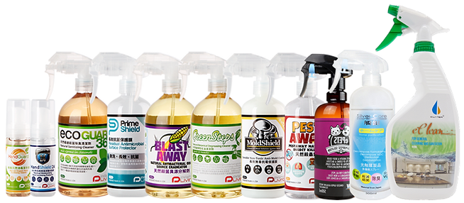 Cleaning products - all in one.png