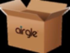 Airgle 5年保養承諾