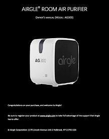 AG300 manual.jpg