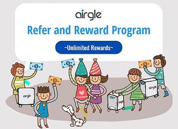 airgle referral eDM banner.JPG