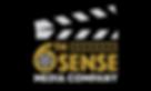 6thsense_logo.png