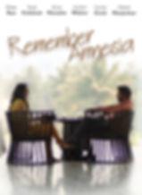 Remember Amnesia Poster final.jpg
