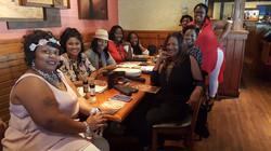 The Crew in Orlando