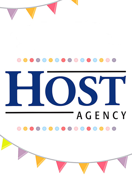 7 Benefits Of Using A Host Agency.
