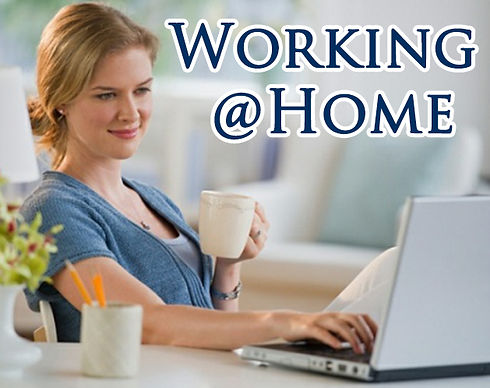 working-from-home-and-living-the-life184.jpg