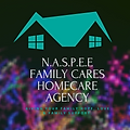 Naspee family cares homecare agency.png