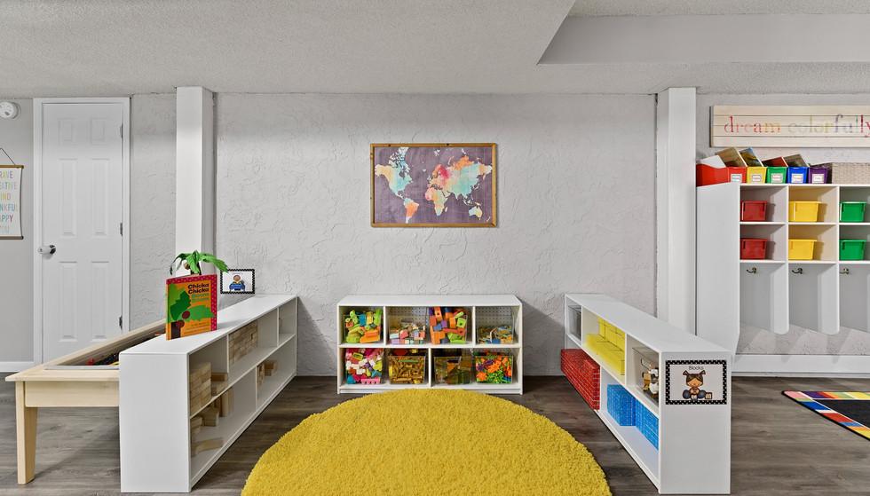 073021 Munchkin Academy Preschool-8.jpg