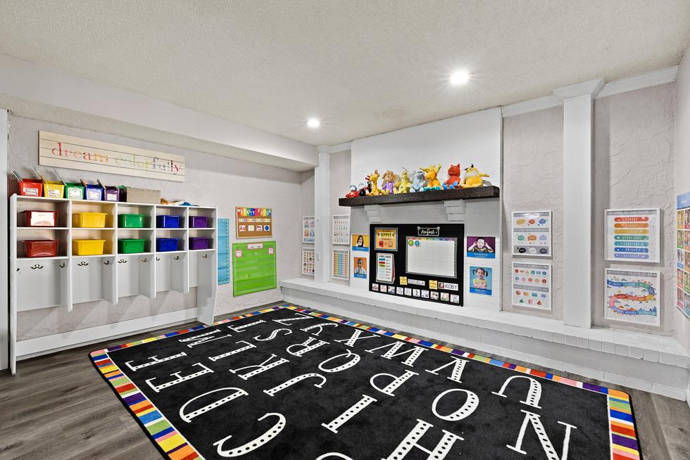 073021 Munchkin Academy Preschool-3.jpg