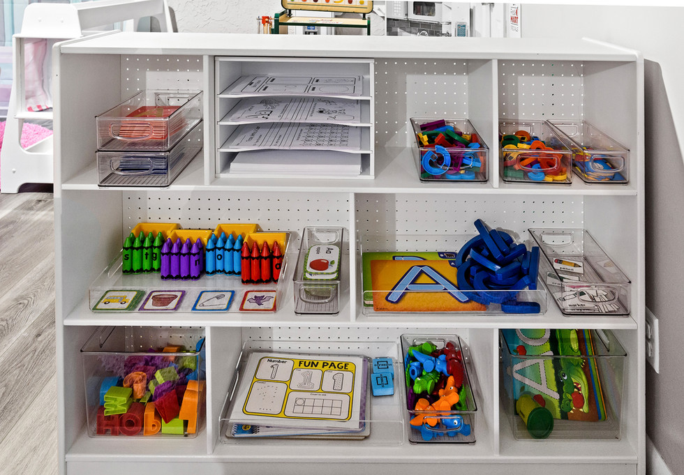 073021 Munchkin Academy Preschool-15.jpg