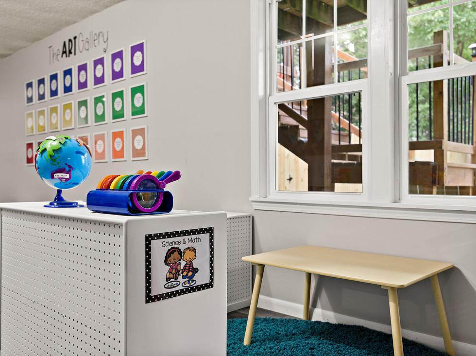 073021 Munchkin Academy Preschool-10.jpg