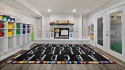 073021 Munchkin Academy Preschool-4.jpg