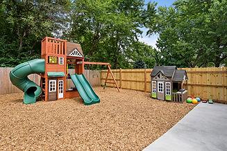 073021 Munchkin Academy Preschool-1.jpg