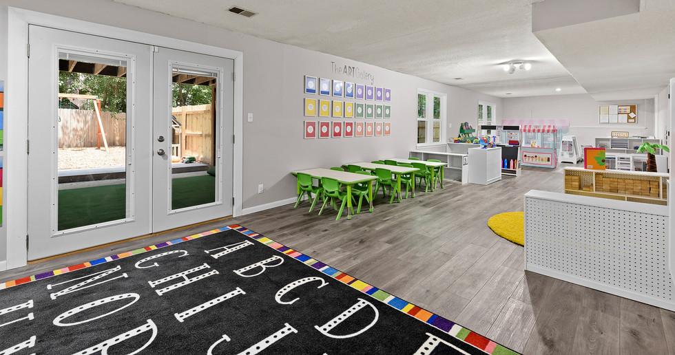 073021 Munchkin Academy Preschool-6.jpg