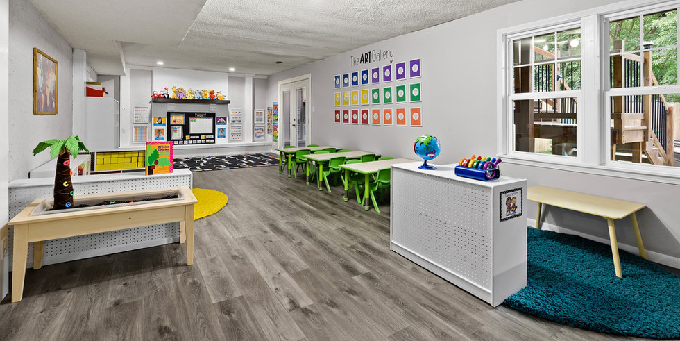 073021 Munchkin Academy Preschool-19.jpg