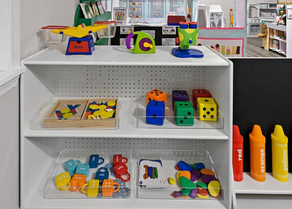 073021 Munchkin Academy Preschool-16.jpg