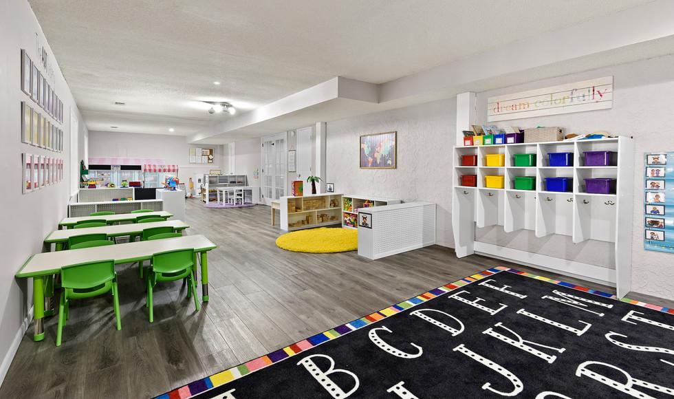 073021 Munchkin Academy Preschool-5.jpg