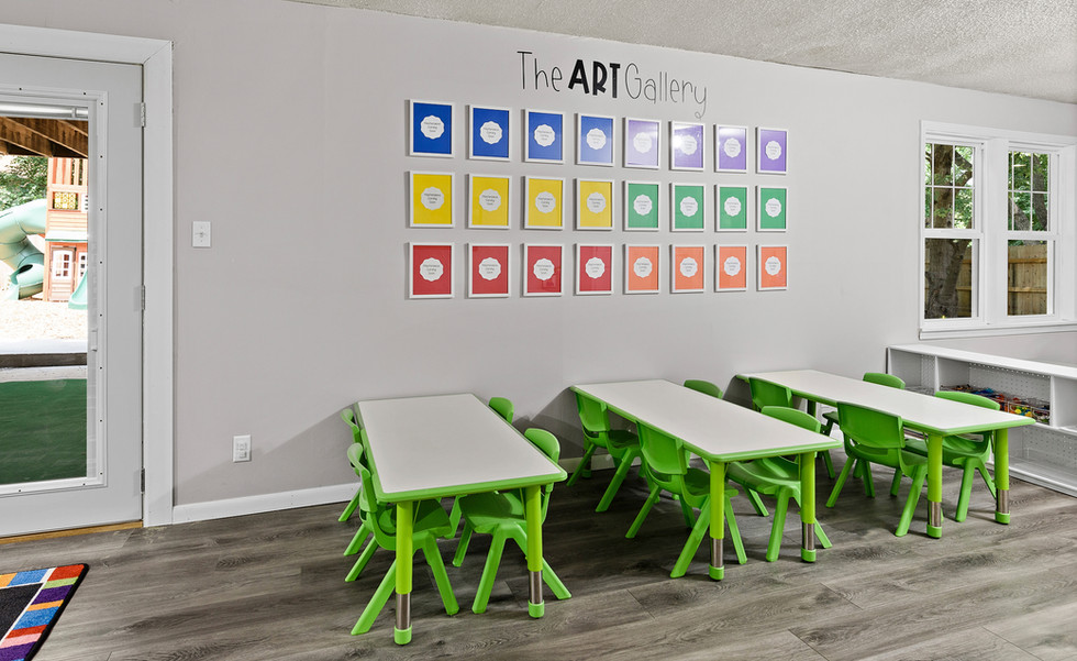 073021 Munchkin Academy Preschool-7.jpg