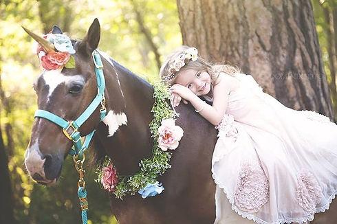 ♡#unicorn love♡