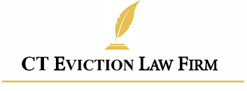 Logo Evictions.jpg
