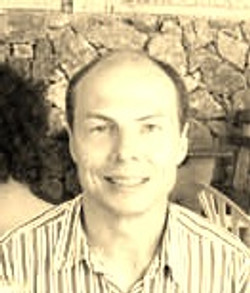 Александр Евгеньевич Кремлев