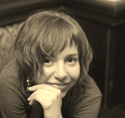 Ольга Андреевна Михайлова