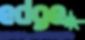 logo_edge-sm-gradient.png