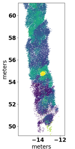 pylon data.png