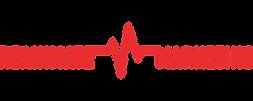 reanimate-marketing-logo