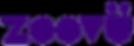 zoovu-logo.png