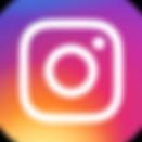 instagram-ads-logo.png