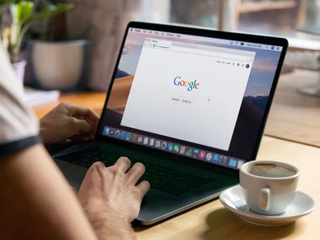 10 Tips For Guaranteed Google Ads Success