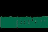 fresh-patch-logo.png