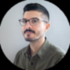 Jason-Lucarelli-Headshot-Website-2020-01