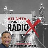 Atlanta-300x300ft.jpg