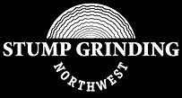 SGNW logo.png