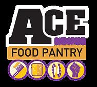 ACE Campus FP logo Final.png