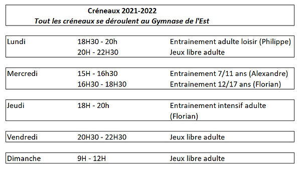 Creneaux 2021-2022.jpg