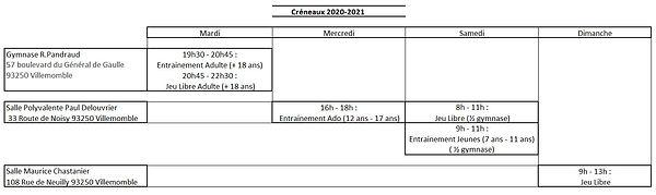Creneaux 2020-2021.jpg
