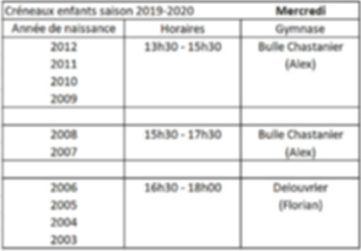 VSBAD_Créneaux_enfants_2019-2020.jpg