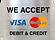 debit-credit-card-accepted-label-lb-2066