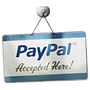 paypal accepted here.png
