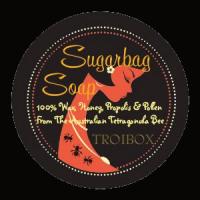 Sugarbag Soap