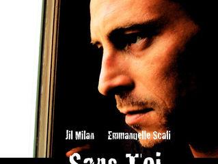 "Screen shot de ""Sans toi"""