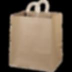 Kraft+Paper+Bag+2.png