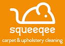 North London cleaning service